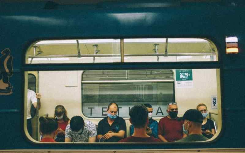 Стоимость проезда в метро Новосибирска предлагали увеличить на 10 рублей