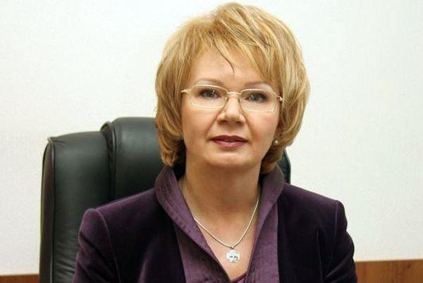 Стынина будет сотрудничать с новосибирским следствием по делу о махинациях с квартирами