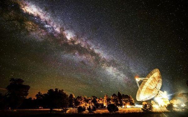 Космическая держава не может развиваться без школьного курса астрономии