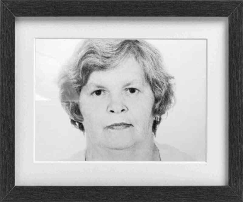 Терапевт с 45-летним стажем умерла от пневмонии в Искитиме