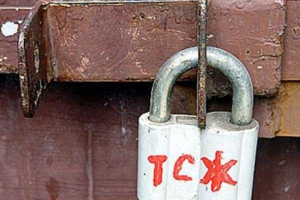 Председателя ТСЖ «На Чемском» будут судить за хищение 5 млн рублей