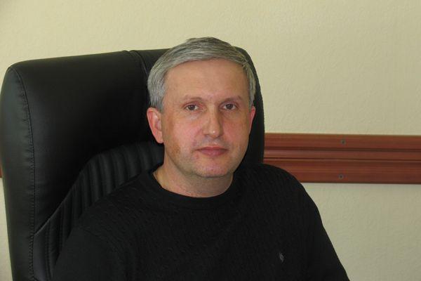 Главврач растратил 95 тысяч бюджетных рублей и стал депутатом — новосибирское следствие