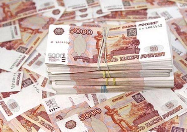 Новосибирская область может остаться без бюджетного кредита в 9 млрд рублей