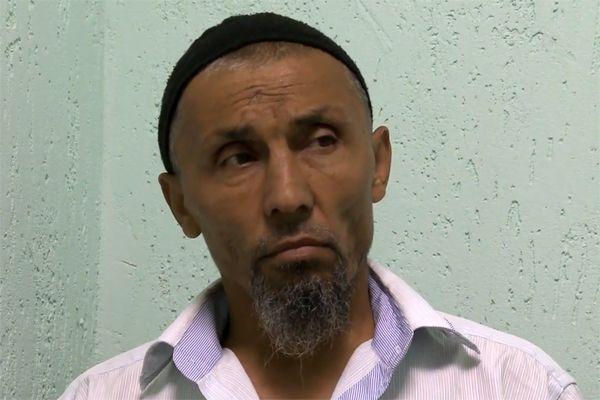 Разыскиваемый узбекской полицией участник экстремисткой организации задержан в Новосибирске