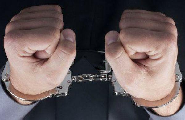 Задержаны подозреваемые в изнасиловании и разбое искитимские «коллекторы»