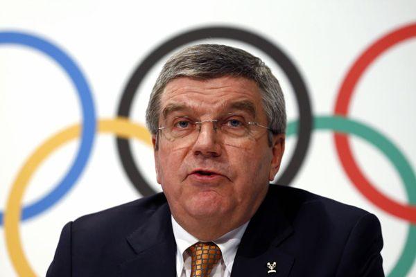 Семеро новосибирских олимпийцев сохранили шансы на поездку в Рио