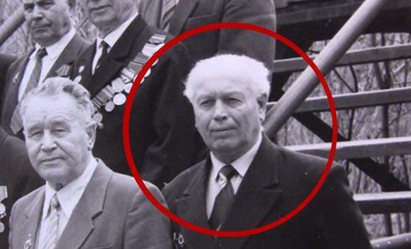 Какую Родину защищал ветеран Отечественной войны Леонид Костенко?
