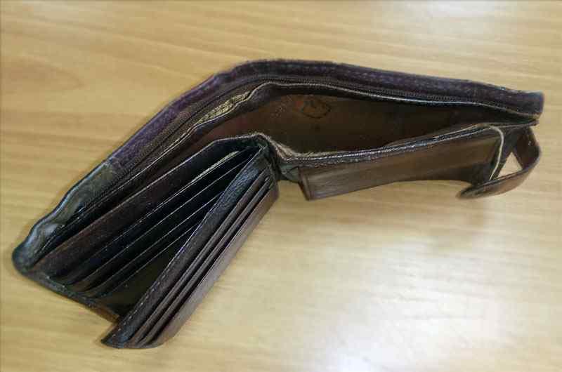 Коронакризис удвоил число банкротов в Новосибирской области
