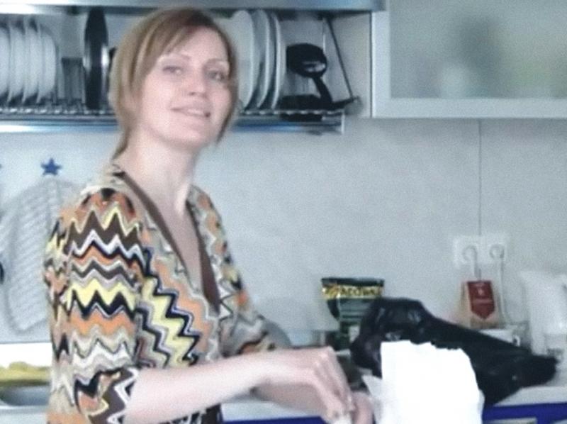 Свадьба с французским миллионером обернулась для россиянки 11 годами тюрьмы