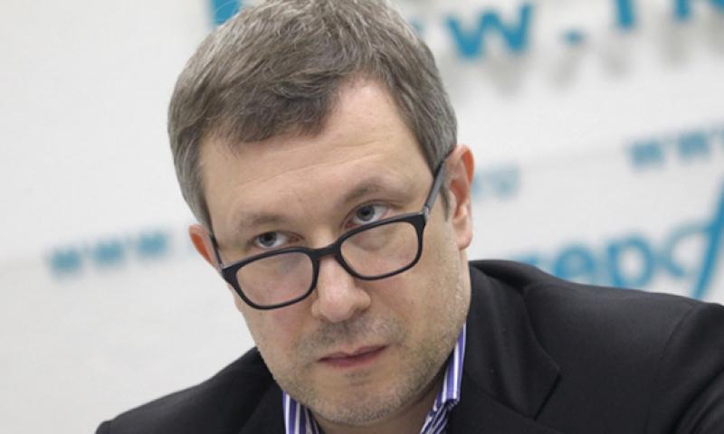 Алексей Чеснаков: «Госдума пытается усилить свои позиции на международной арене»