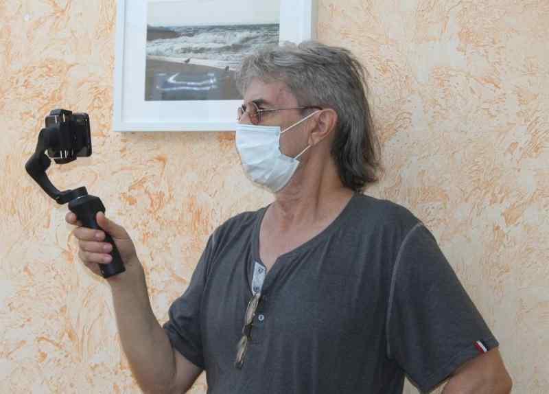 Против чиновника, избившего журналиста, отказались возбуждать уголовное дело