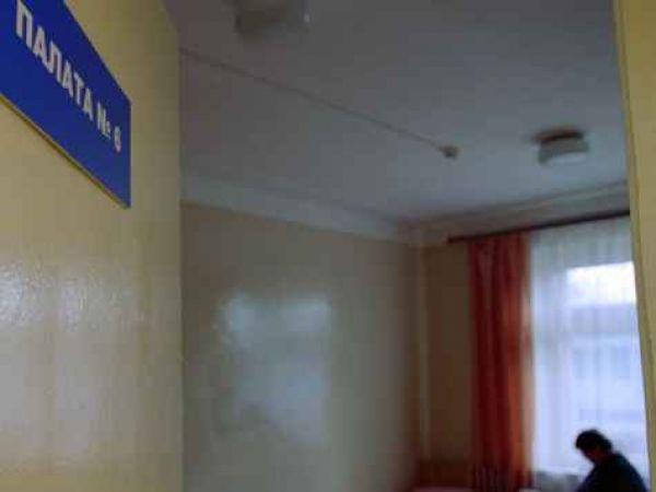 Женщине, упекшей своего мужа в реабилитационный центр, грозит до 12 лет тюрьмы