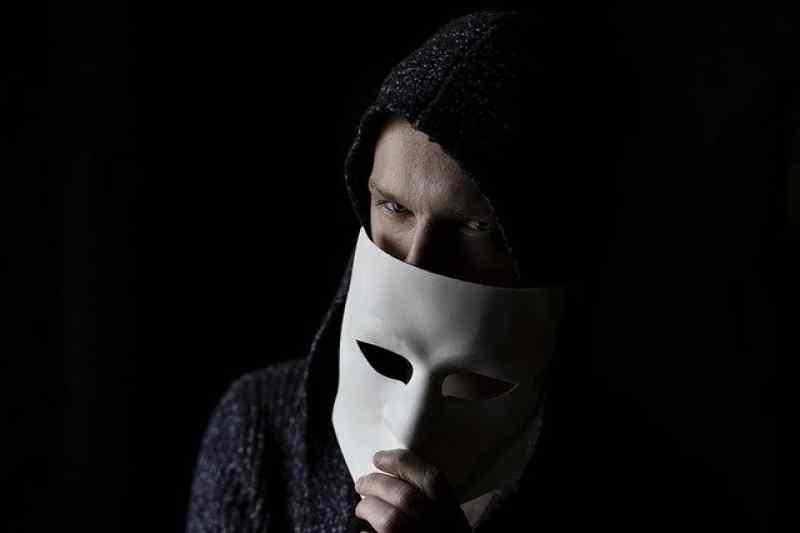 На мужчину завели уголовное дело за digital-экстремизм