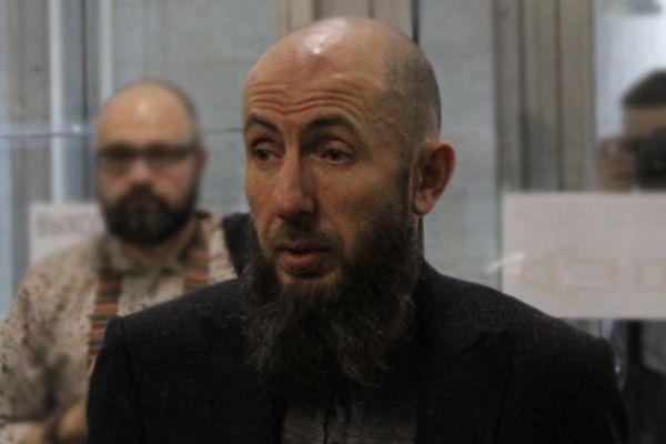 Суд прибавил к долгам директора новосибирского Оперного театра еще 900 млн рублей