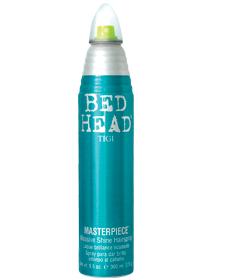 Masterpiece Massive Shine Hairspray