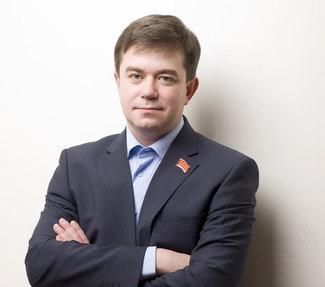 Jirnov