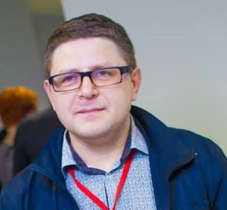 Rilov Igor 2
