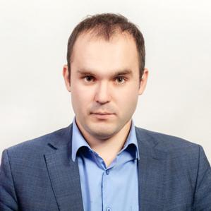 Burmistrov
