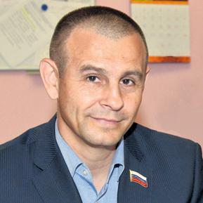 ymerbaev