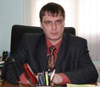 fedorchuk