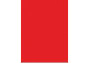 logo ipoteka