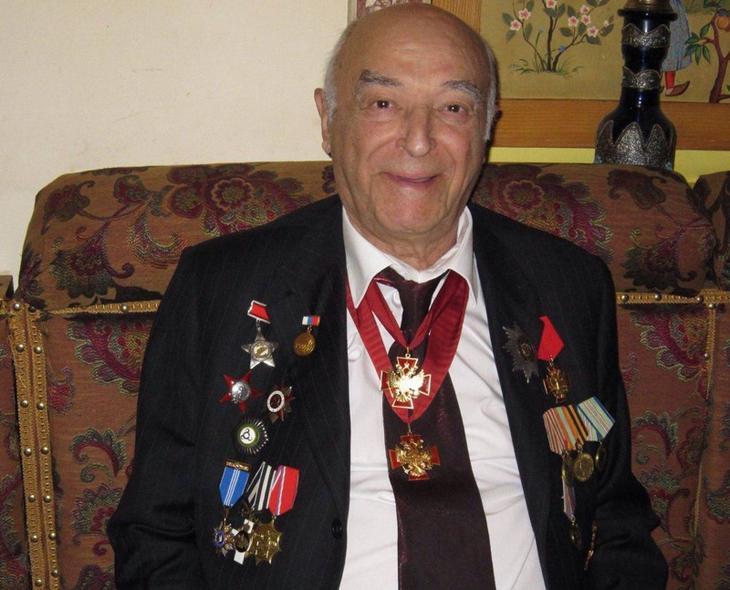 Vladimir Etush 4