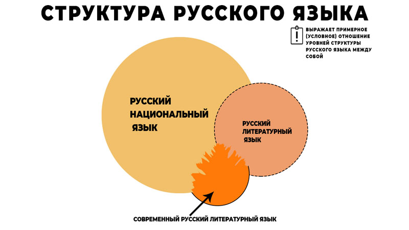 rusyaz2